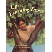Up the Learning Tree, Paperback