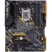Asus Moederbord Intel Asus TUF Z390-PLUS GAMING