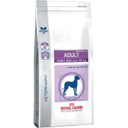 Royal Canin Adult Giant Corn,Poultry 14 kg