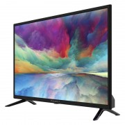 "Radiola RAD-LD32100KA/ES 32"" LED HD Ready"