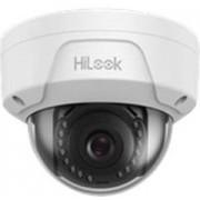 HikVision HiLook IPC-D120H 2.8mm H.265 Series
