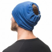 【セール実施中】【送料無料】パワー ハット Power Hat 322654-Members Only Blue