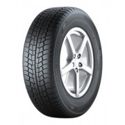 Gislaved Euro*Frost 6 ( 215/65 R16 98H )
