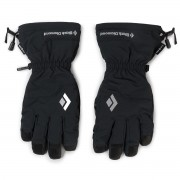 Ръкавици за ски BLACK DIAMOND - Glissade Gloves BD801728 Blak