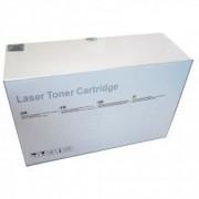 Cartus toner Remanufacturat compatibil cu HP Q5950A Q6460A