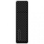 Transcend USB flash disk Transcend JetFlash® 780 TS32GJF780, 32 GB, USB 3.0, černá