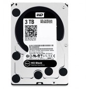 Western Digital wd3003fzex – WD Black wdbh2d0030hnc-ersn 3.5 inch Desktop 7200rpm 64 MB SATA 6 GB/sec Internal HDD