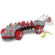 Hot Wheels Masina Mutant Dragon