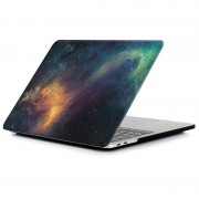 MacBook Pro 13.3 2016 A1706/A1708 Classic Case - Galaxy