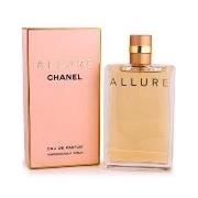 Chanel Allure - 100 ml Eau de parfum