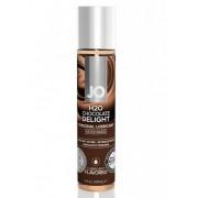 JO Glidmedel, Chocolate - 30 ml