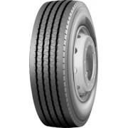Nokian NTR 32 ( 315/70 R22.5 154/150L duplafelismerés 152/148M )