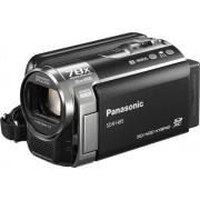 Panasonic SDR-H85 80GB, C