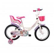 Bicicleta copii Violetta 14 ATK Bikes