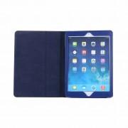 Draaibare hoes iPad Pro 10.5 inch blauw