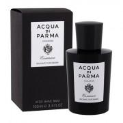 Acqua di Parma Colonia Essenza After Shave Balsam 100 ml für Männer