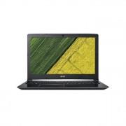 Acer Aspire 5 A515-51G i5-8250U 8 GB 256 GB SSD 15.6'' Windows 10 Home
