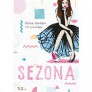 Džona Lisa Dajer i Stiven Dajer SEZONA