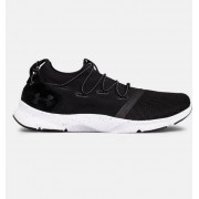 Men's UA Cinch Running Shoes