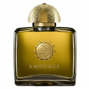 Amouage - jubilation for women eau de parfum - 100 ml spray