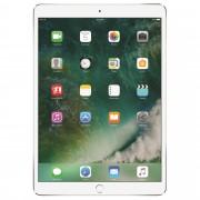 Tableta Apple iPad Pro 10.5 (2017), 64GB, WiFi + 4G, Silver