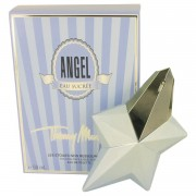 Angel Eau Sucree by Thierry Mugler Eau De Toilette Spray 1.7 oz