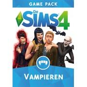 De Sims 4 Vampieren Game Pack Origin Download