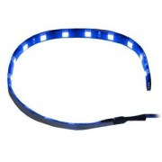 Banda LED Silverstone LS01 15x Blue LED