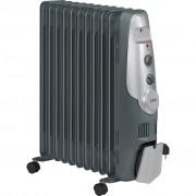 AEG Olejový radiátor 2200 W RA 5522