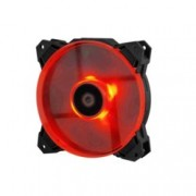 Вентилатор 120мм ID-Cooling SF-12025-RGB, 4-pin, 1800rpm, RGB подсветка