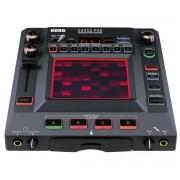 Korg DJ Effects Kaoss Pad KP3+ Dynamic Effects Sampler