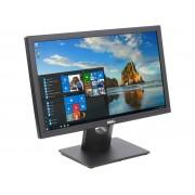 Монитор Dell E2016H Black