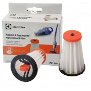 Filtr ELECTROLUX EF144 pro Rapido a ErgoRapido (2ks)