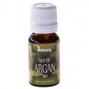 Ulei de argan Bio, 100ml, Adams