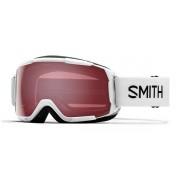 Smith Goggles Skibrillen Smith GROM Kids GR6CPAWT19