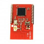 Modul Zigbee CC2530 de 2.4 GHz