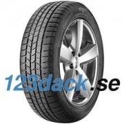 Continental ContiCrossContact Winter ( 275/40 R22 108V XL )