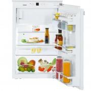 Frigider incorporabil IKP 1664, A+++, 134 L, SuperCool