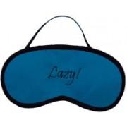 Bandbox Mask 01 Eye Shade(Blue Lazy)