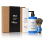 Baxter Of California Shaving 1.2.3 Kit 838364005046