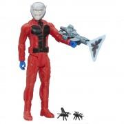 Avengers, Figurina Titan Hero - Ant Man, 30 cm