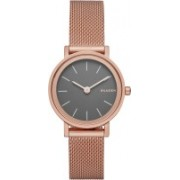 Skagen SKW2470 Watch - For Women