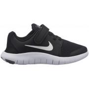 Nike Flex Contact 2 (PSV) - scarpe running neutre - bambino - Black