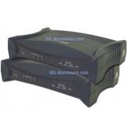 DCE 5204V-BM High Speed Extended Reach VDSL2 Bridge Modem 2Pack
