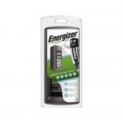 Energizer Chargeur Energizer Universel
