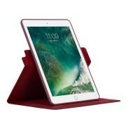 Incase - Book Jacket Revolution iPad 9.7 (2018 / 2017)
