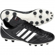 Kopačky adidas Kaiser 5 Liga 033201