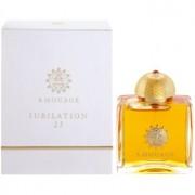 Amouage Jubilation 25 Woman eau de parfum para mujer 100 ml