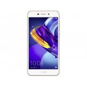"honor 4G Smartphone 5.2 "" honor 6C Pro 32 GB Guld"