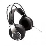 ZM-HPS500 Gaming Stereo Headset slušalice sa mikrofonom Zalman